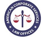 American Corporate Services