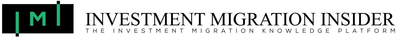 imidaily-logo