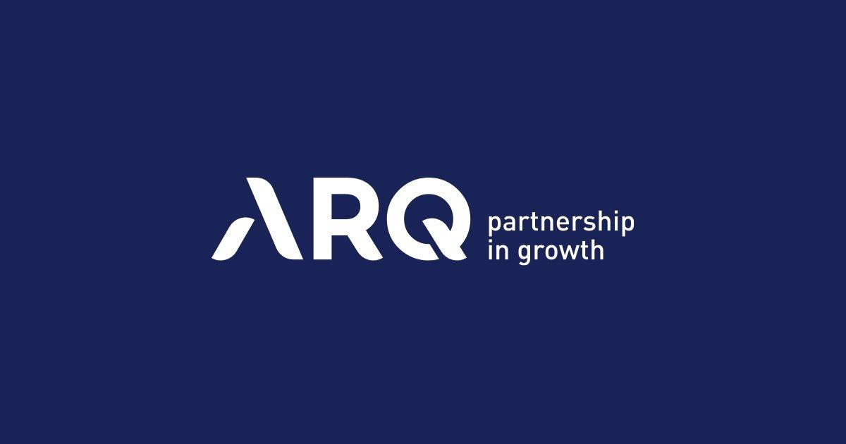 ARQ Group
