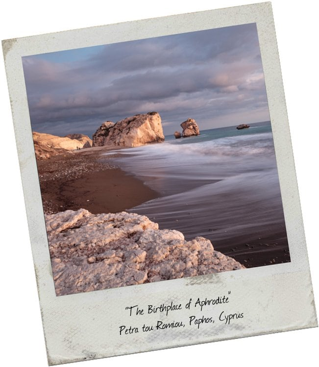 Cyprus CBI