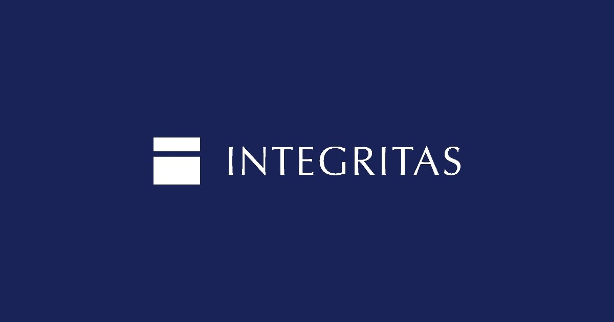 Integritas Group