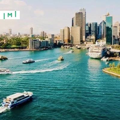 Australia'S Economic Recovery Plan Includes Doubling  Biip Visa Allocation